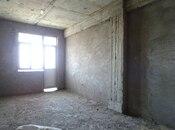 4 otaqlı yeni tikili - Elmlər Akademiyası m. - 220 m² (12)