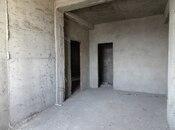 4 otaqlı yeni tikili - Elmlər Akademiyası m. - 220 m² (14)