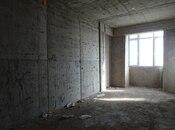 4 otaqlı yeni tikili - Elmlər Akademiyası m. - 220 m² (16)