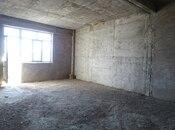 4 otaqlı yeni tikili - Elmlər Akademiyası m. - 220 m² (6)