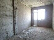 4 otaqlı yeni tikili - Elmlər Akademiyası m. - 220 m² (11)