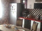 6 otaqlı ev / villa - Xırdalan - 160 m² (4)