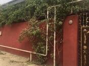 6 otaqlı ev / villa - Xırdalan - 160 m² (2)