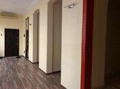 2 otaqlı köhnə tikili - Sahil m. - 75 m² (13)