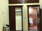 2 otaqlı köhnə tikili - Sahil m. - 75 m² (8)