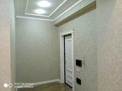 3 otaqlı yeni tikili - Nəsimi r. - 116 m² (20)