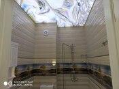 3 otaqlı yeni tikili - Nəsimi r. - 116 m² (23)