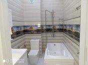3 otaqlı yeni tikili - Nəsimi r. - 116 m² (24)