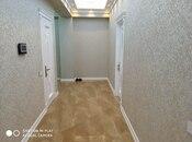 3 otaqlı yeni tikili - Nəsimi r. - 116 m² (25)