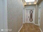 3 otaqlı yeni tikili - Nəsimi r. - 116 m² (35)