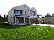 Bağ - Şüvəlan q. - 400 m² (3)