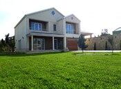 Bağ - Şüvəlan q. - 400 m² (2)