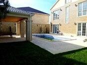 Bağ - Şüvəlan q. - 400 m² (7)