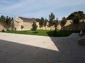 Bağ - Şüvəlan q. - 400 m² (10)