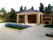 Bağ - Şüvəlan q. - 400 m² (8)