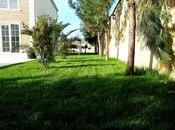 Bağ - Şüvəlan q. - 400 m² (9)
