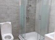 Bağ - Şüvəlan q. - 400 m² (15)