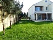 Bağ - Şüvəlan q. - 400 m² (11)
