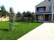 Bağ - Şüvəlan q. - 400 m² (12)
