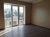 Bağ - Şüvəlan q. - 400 m² (20)