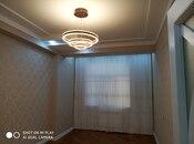 3 otaqlı yeni tikili - Nəsimi r. - 116 m² (33)