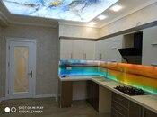 3 otaqlı yeni tikili - Nəsimi r. - 116 m² (7)