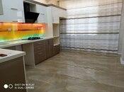 3 otaqlı yeni tikili - Nəsimi r. - 116 m² (9)