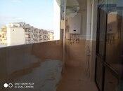 3 otaqlı yeni tikili - Nəsimi r. - 116 m² (36)