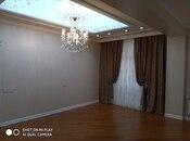 3 otaqlı yeni tikili - Nəsimi r. - 116 m² (40)