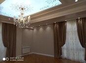 3 otaqlı yeni tikili - Nəsimi r. - 116 m² (42)