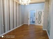 3 otaqlı yeni tikili - Nəsimi r. - 116 m² (47)