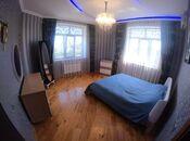 Bağ - Mərdəkan q. - 600 m² (23)