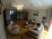 Bağ - Mərdəkan q. - 600 m² (18)