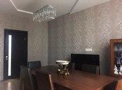 3 otaqlı köhnə tikili - Qara Qarayev m. - 75 m² (11)