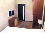 3 otaqlı köhnə tikili - Qara Qarayev m. - 75 m² (16)