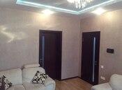 3 otaqlı köhnə tikili - Qara Qarayev m. - 75 m² (2)