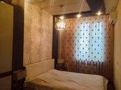3 otaqlı köhnə tikili - Qara Qarayev m. - 75 m² (18)
