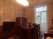 3 otaqlı köhnə tikili - Qara Qarayev m. - 75 m² (12)