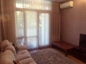 3 otaqlı köhnə tikili - Qara Qarayev m. - 75 m² (3)