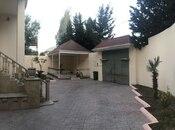 5 otaqlı ev / villa - Bakıxanov q. - 200 m² (5)