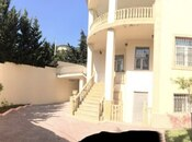 5 otaqlı ev / villa - Bakıxanov q. - 200 m² (2)
