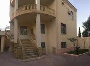5 otaqlı ev / villa - Bakıxanov q. - 200 m² (3)