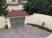 5 otaqlı ev / villa - Bakıxanov q. - 200 m² (7)