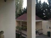 5 otaqlı ev / villa - Bakıxanov q. - 200 m² (8)