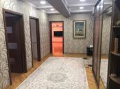 4 otaqlı yeni tikili - Köhnə Günəşli q. - 174 m² (9)