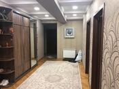 4 otaqlı yeni tikili - Köhnə Günəşli q. - 174 m² (8)
