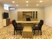 3 otaqlı ofis - Azadlıq Prospekti m. - 160 m² (2)