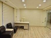 3 otaqlı ofis - Elmlər Akademiyası m. - 150 m² (11)