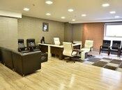 3 otaqlı ofis - Elmlər Akademiyası m. - 150 m² (3)