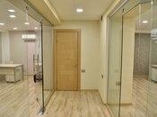 3 otaqlı ofis - Elmlər Akademiyası m. - 150 m² (13)